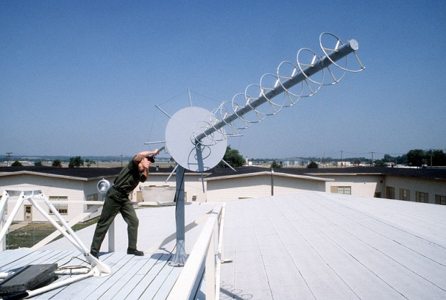 Mission-critical satellite communications wide open to malicious hacking