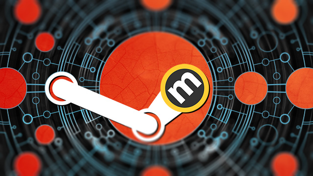 Steam Gauge: Do strong reviews lead to stronger sales on Steam?