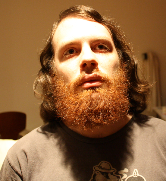 "Appeals court reverses hacker/troll ""weev"" conviction and sentence [Updated]"