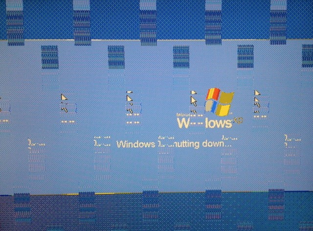 The XPocalypse is upon us: Windows XP support has ended