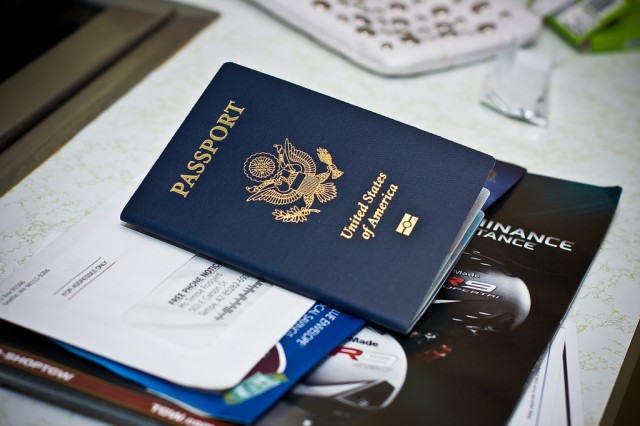 Ask Ars: Can I see what information the feds have on my travel?