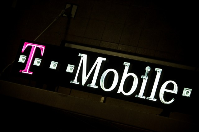 Despite adding 2.4M customers in Q1, T-Mobile still lost $151M
