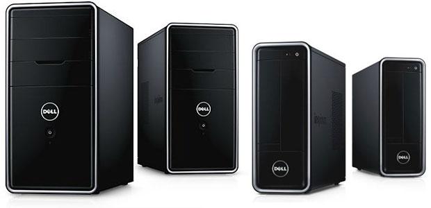 Terrific Tuesday Dealmaster Has A Core I5 Dell Desktop Computer For Download Free Architecture Designs Intelgarnamadebymaigaardcom