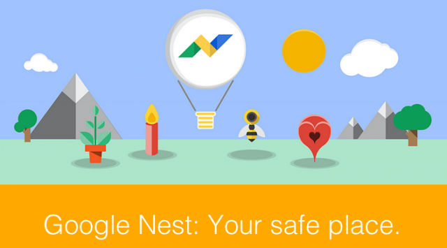 "Google scolded for ""polite trademark bullying"" of parody site"