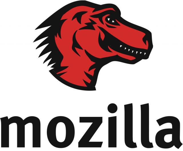 Mozilla offers FCC a net neutrality plan—with a twist