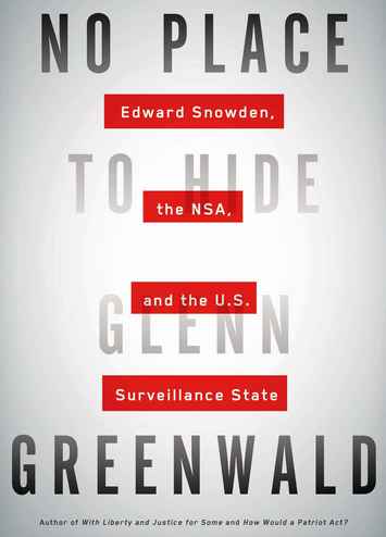 Greenwald's new book will provide the basis for Sony's film.