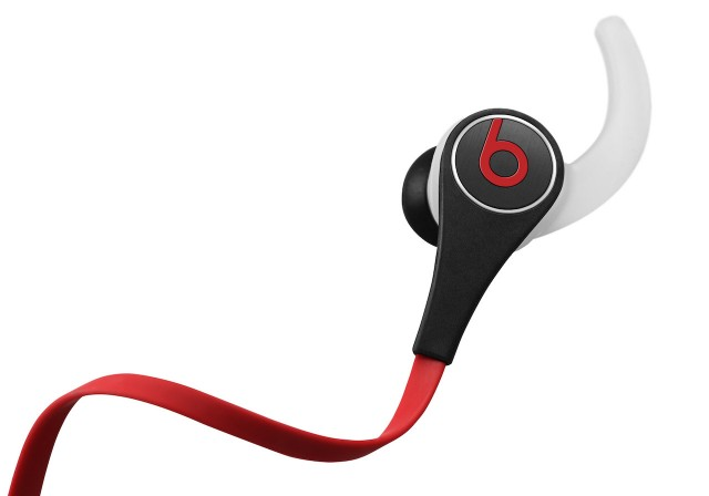 Apple confirms $3 billion purchase of Beats Electronics and Beats Music
