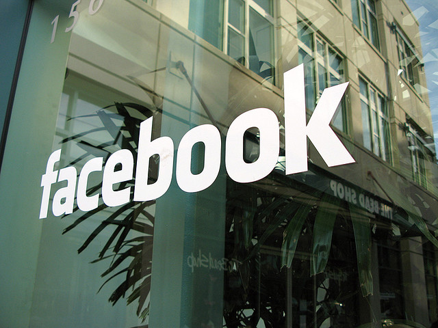 Facebook, Zynga beat wiretap lawsuits