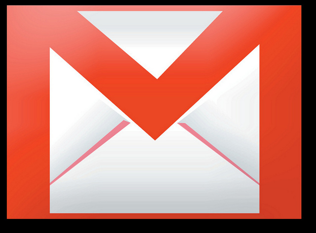 Google toying with desktop Gmail overhaul