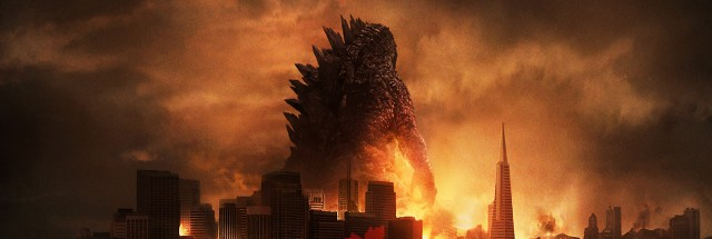 How Godzilla Stays Relevant In A World Of Abundant Nuclear