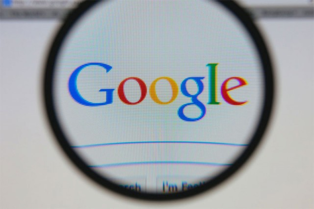 "Google begins removing links under ""right to be forgotten"" ruling"