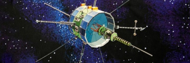 Crowdfunded ISEE-3 reboot mission to begin Sunday after ...