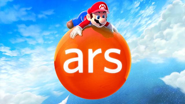 How we'd save Nintendo