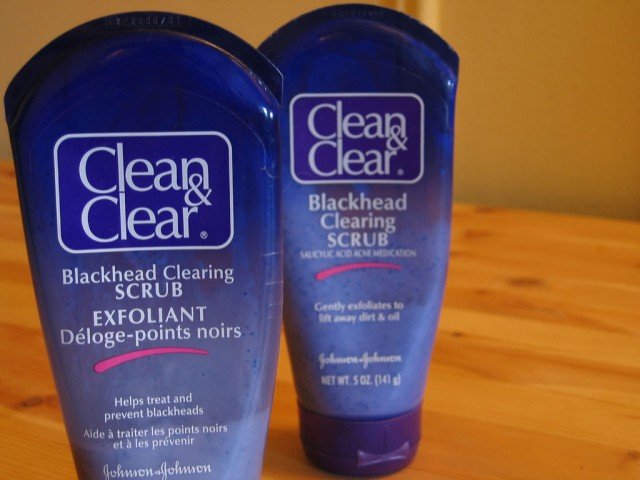 New York calls for ban on face scrub microbeads