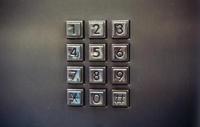 House Committee axes NSA bulk phone metadata collection