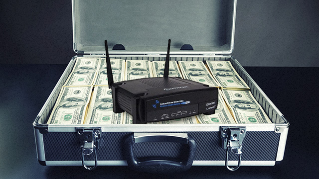 What Ars writers pay our Internet providers—and what we think about them