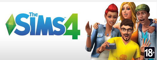 Russia hangs adults-only rating on The Sims 4