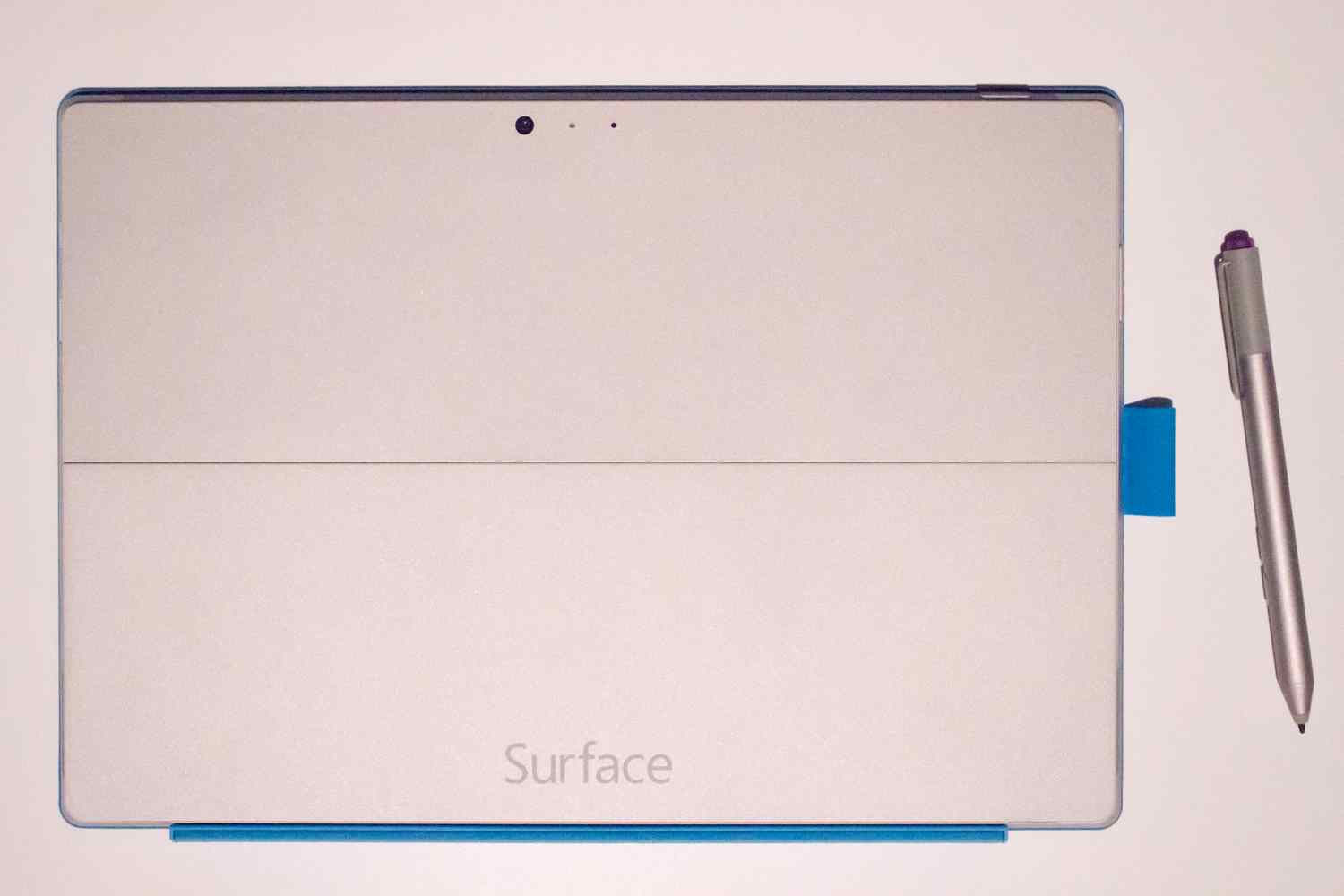 Surface 3 release date in Melbourne