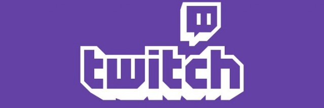 Disturbing Twitch recording may trigger site's proactive