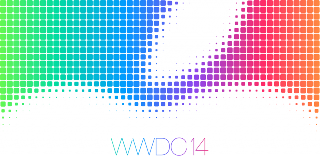 Report: Sweeping iOS 7-style changes said to be coming for OS X 10.10