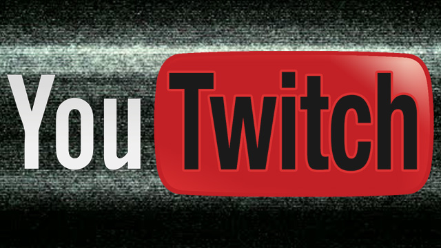 Google-Twitch deal thrusts livestream gaming into uncharted territory