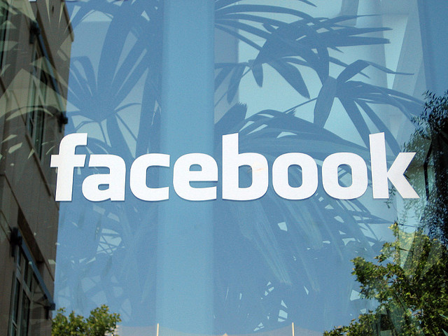 Facebook threatened with contempt for fighting NY over user privacy