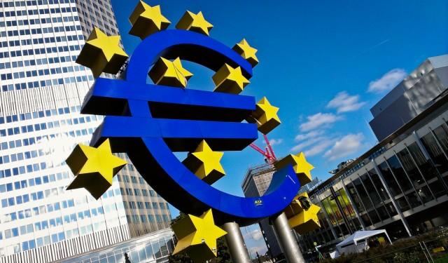 Court confirms Intel's record-breaking €1.06 billion fine