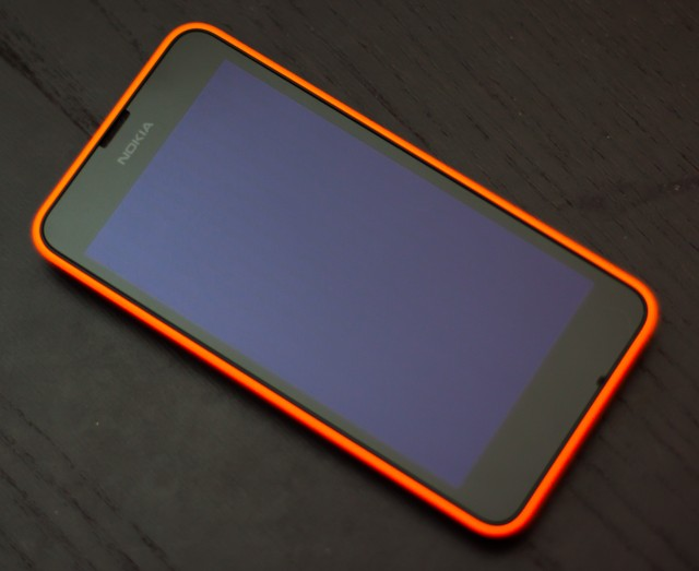 Lumia 630 review: A Windows Phone on Android hardware