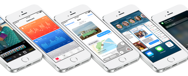 Here's what to do if you put iOS 8 on your primary iPhone a little too early.