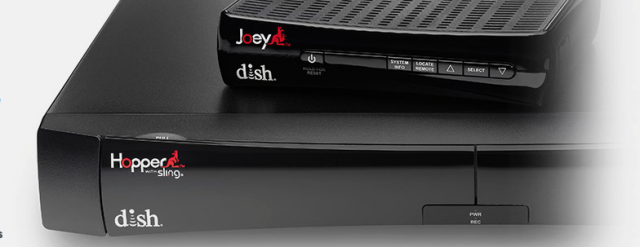 In Aereo's wake, Fox targets Dish's TV streaming service