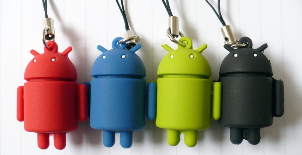 Geek quiz: Just how well do you know Android?