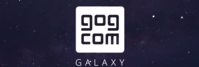 GOG looks to out-Steam Steam with optional, DRM-free Galaxy