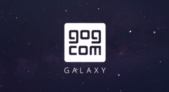 GOG looks to out-Steam Steam with optional, DRM-free Galaxy platform