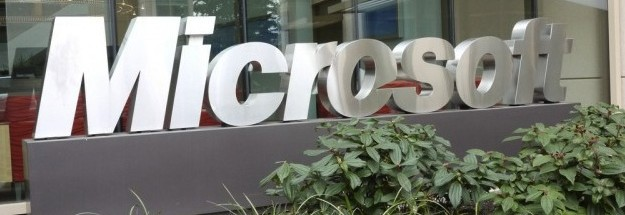 Microsoft's Second Quarter Shows a Surprise Uptick in Windows Revenue