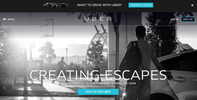 Uber hired investigators to impersonate journalists to target lawsuit plaintiff