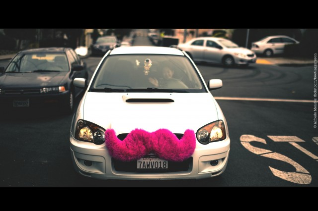 Lyft reverses under legal pressure, cancels Friday night New York launch
