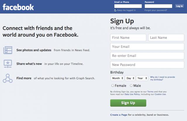 UK data watchdog to probe Facebook manipulation study
