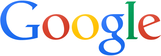Google: Google Beats Q2 2014 Revenue Estimates With $15.96 Billion