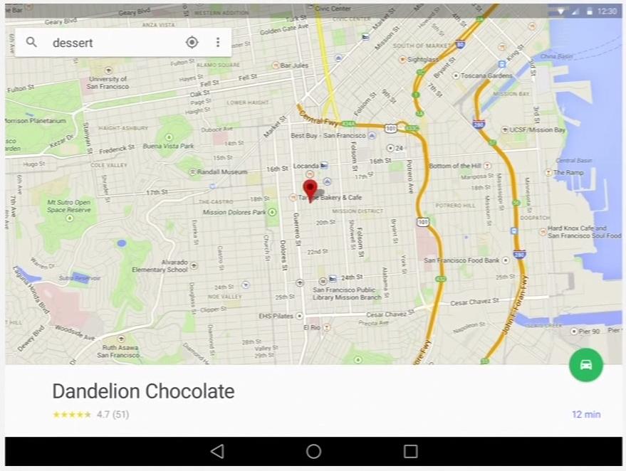 maps Gmail Map on messaging map, netflix map, mobile map, mosaic map, mac map, ebay map, security map, phone map, apple map, latitude map, pandora map,