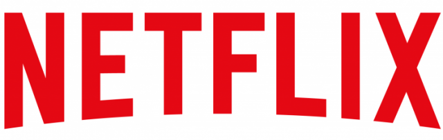 Netflix to offer less bandwidth for My Little Pony, more for Avengers