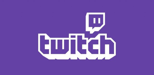 Twitch licenses legal music library for use by streamers