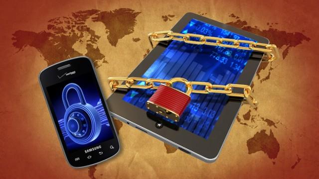 Verizon stopped throttling 3G data when net neutrality rules took effect