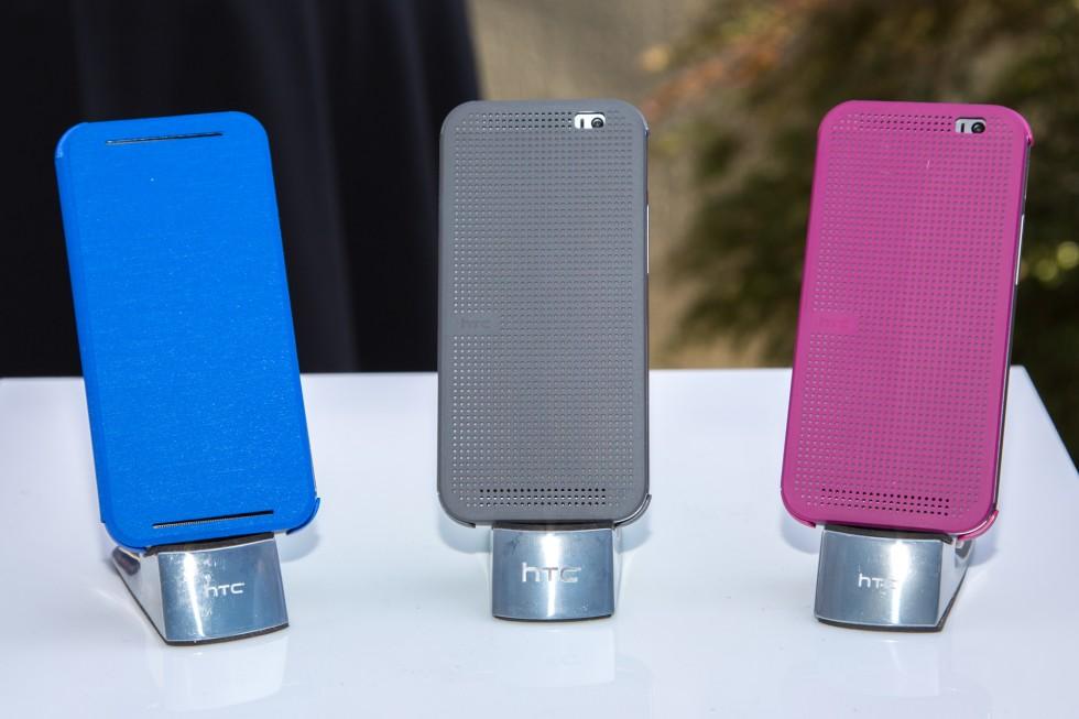 Sforum - Trang thông tin công nghệ mới nhất HTC-One-M8-for-Windows-1-980x653 Hình ảnh trên tay HTC One M8 for Windows: Bình cũ, rượu mới