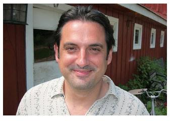 Paul Ceglia