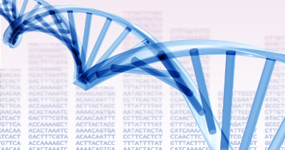 Those without autism spectrum disorder diagnosis may still be on genetic spectrum