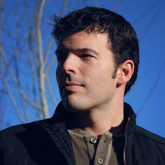 Mass Effect executive producer Casey Hudson leaving BioWare