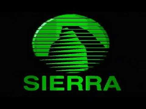Sierra Games returns with new King's Quest and Geometry Wars titles