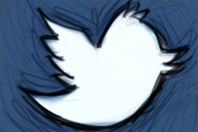 "Report: Twitter prepping for ""company-wide layoffs"" next week"