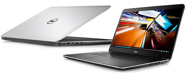 Thursday Dealmaster Has A High End Dell Xps 15 Laptop For 1 919 99