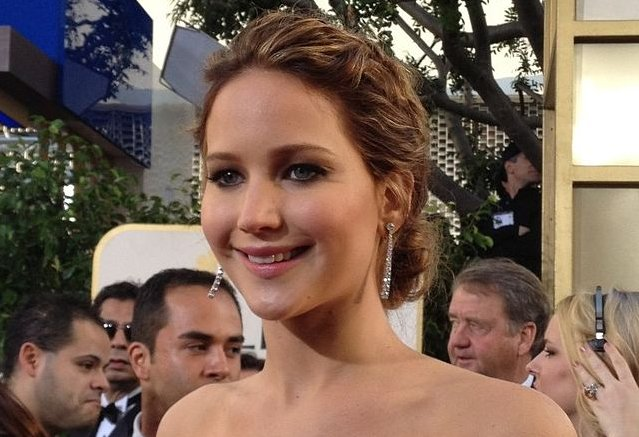 Update: What Jennifer Lawrence can teach you about cloud security